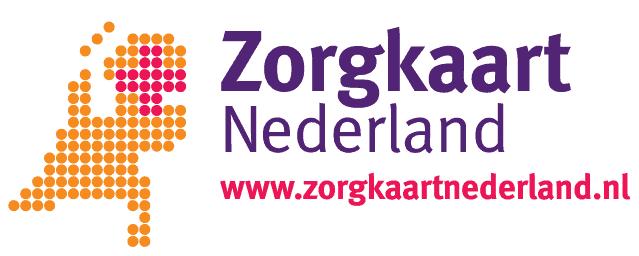 Logo-zorgkaart_PKJP